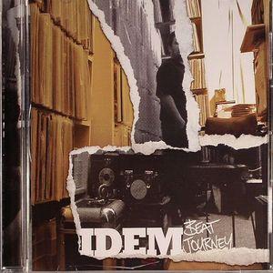 IDEM - Beat Journey