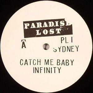 PARADISE LOST - Paradise Lost Edits