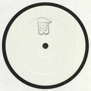 SCOTT GROOVES - Technique EP