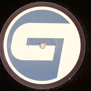 DJ GIUS - Nerve