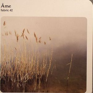 AME/VARIOUS - Fabric 42: Ame