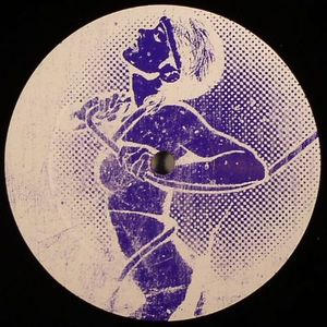 TIGER STRIPES - Blackroom Entertainment EP