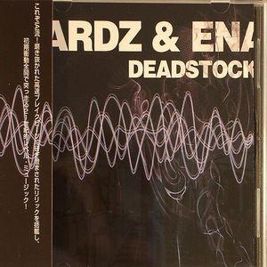 CARDZ/ENA - Deadstock