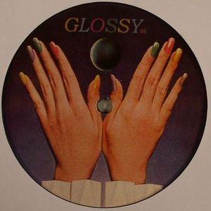 GLOSSY - Burning Love
