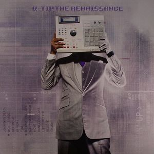 Q TIP - The Renaissance
