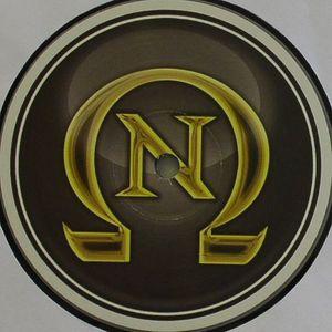 NIGHTWALKER - Second Time Around LP Part 2 Of 4