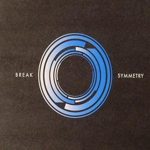 BREAK - Symmetry