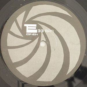 DJ KAWASAKI - You Know How To Love Me EP: Especial 10th Anniversary EP Vol 2