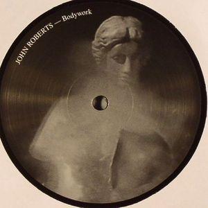 ROBERTS, John - Bodywork