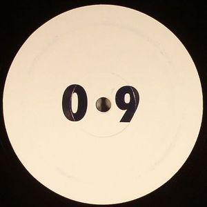 DAVENPORT, Ed - Eyespeak (remixes)