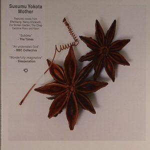 YOKOTA, Susumu - Mother