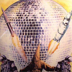 Nasa The Spirit Of Apollo Vinyl At Juno Records