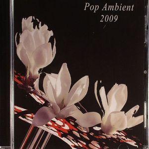 VARIOUS - Pop Ambient 2009