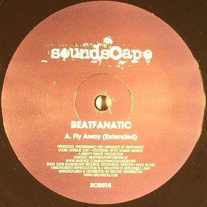BEATFANATIC - Fly Away