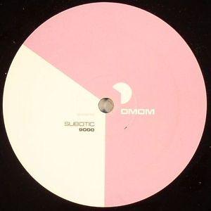 SUBOTIC - 9000