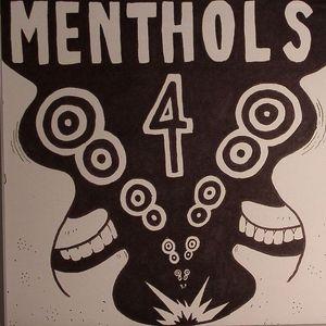 MENTHOLS - 848