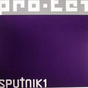 MUJUICE/KORABLOVE/SCSI 9/YUKA - Sputnik 1