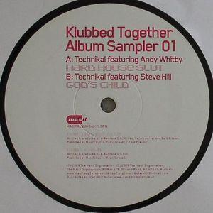 Technikal Hard House Slut Vinyl At Juno Records