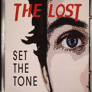 LOST, The - Set The Tone