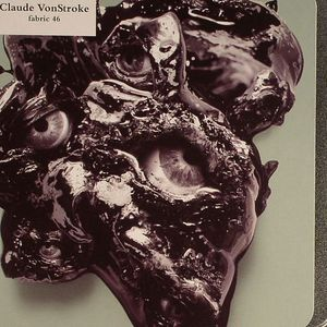 VONSTROKE, Claude/VARIOUS - Fabric 46