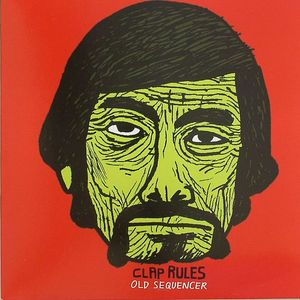 CLAP RULES - Old Sequencer