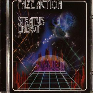 FAZE ACTION - Stratus Energy