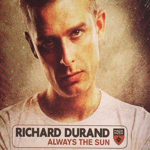 DURAND, Richard - Always The Sun