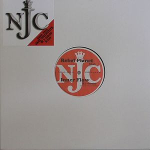 R LAB/FUBUKI/JAZZ COLLECTIVE/HECO RECO - Nu Jazz Clash Vol 1