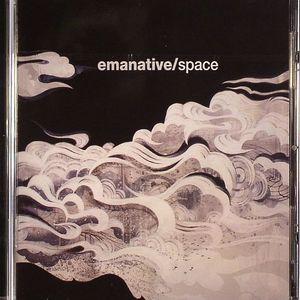EMANATIVE - Space