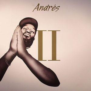 ANDRES - II