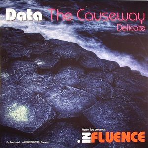 DATA - The Causeway