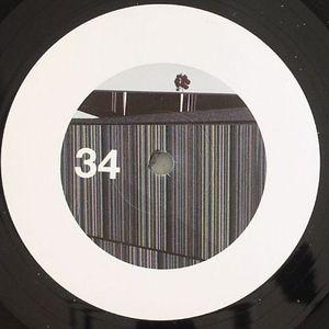 THIBIDEAU, Matt - Asphalt EP