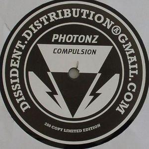 PHOTONZ - Compulsion