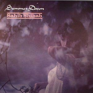 SHIHAB, Sahib - Summer Dawn