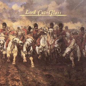 LORD CUT GLASS - Lord Cut Glass