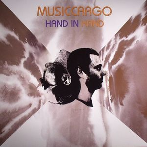 MUSIC CARGO - Hand In Hand