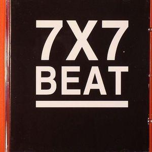 VARIOUS - 7X7 Beat