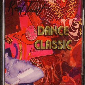 TRENT, Ron - Dance Classic