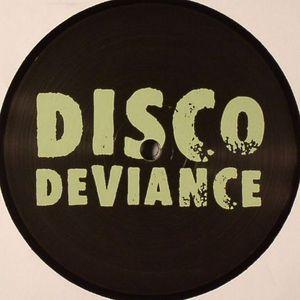 DISCO DEVIANCE - Come To Me