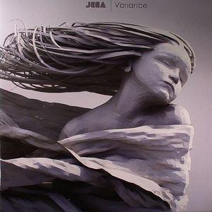 JEGA - Variance