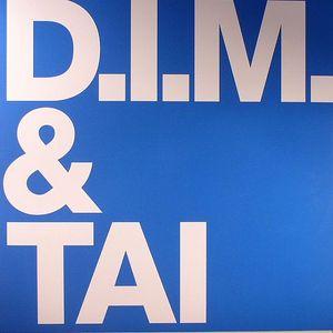 DIM/TAI - Lyposuct