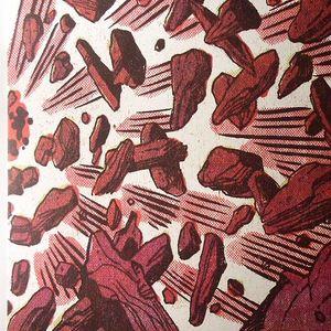 LINKWOOD & HOUSE OF TRAPS/LINKWOOD EDIT/FUDGE FINGAS - Firecracker EP 4 (repress)