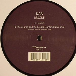 KAB - Rescue