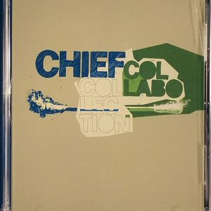CHIEF/VARIOUS - Collabo Collection