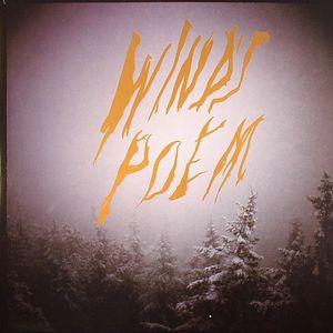 MOUNT EERIE - Winds Poem