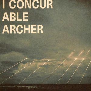 I CONCUR - Able Archer