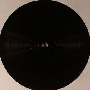 BLACK EDITIONS - Black Editions