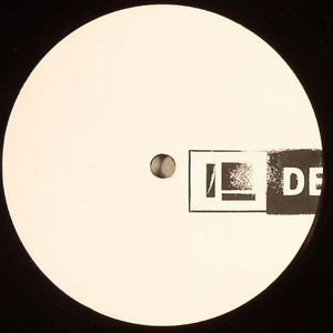 D5 - Floatation Tank EP