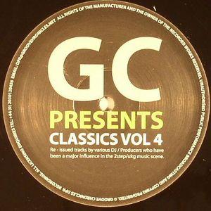 GURLEY, Steve - Walk On By (remixes)