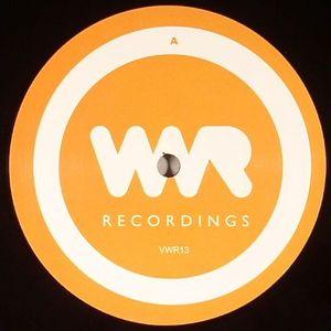 MASIF DJS - MDA & Spherical Remix EP
